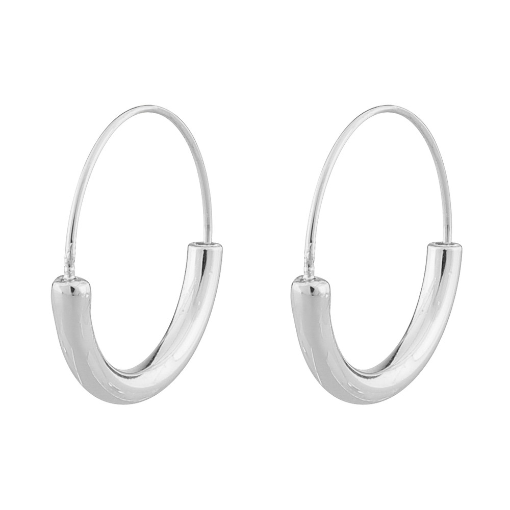 Lowa Small Ring Earring