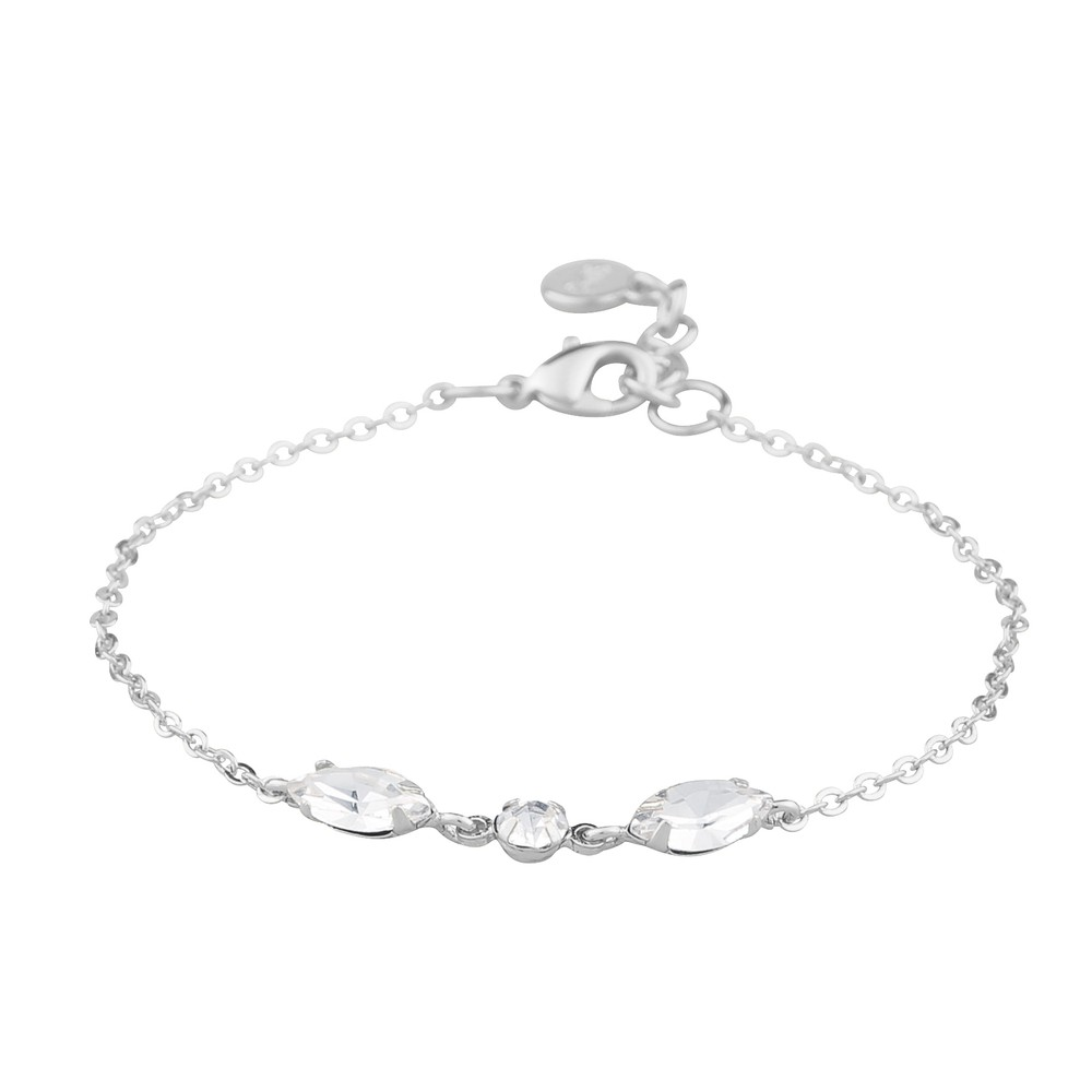 Luisa Chain Bracelet