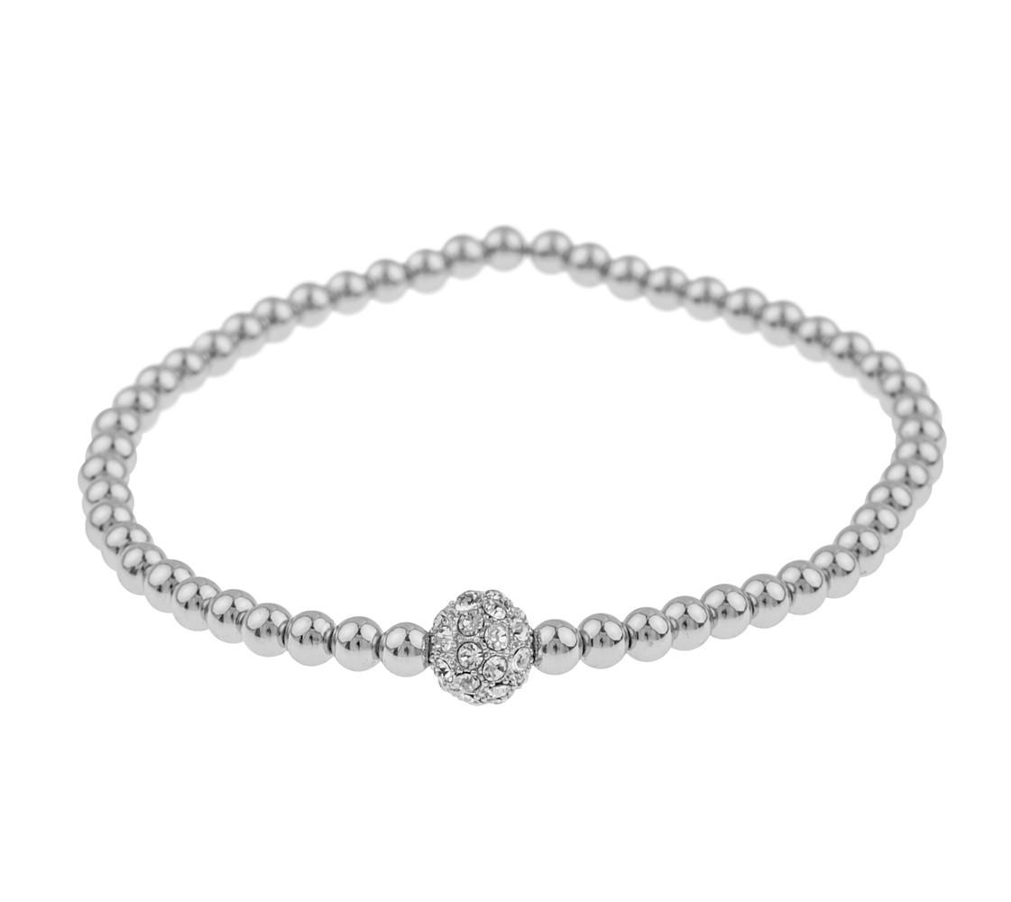 Mysk Small Elastic Bracelet