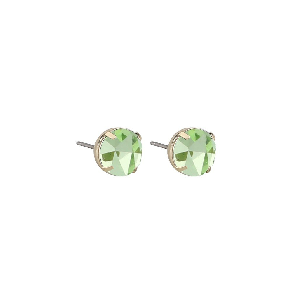 Luisa Small Earring