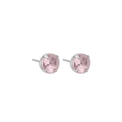 Luisa Small Earring