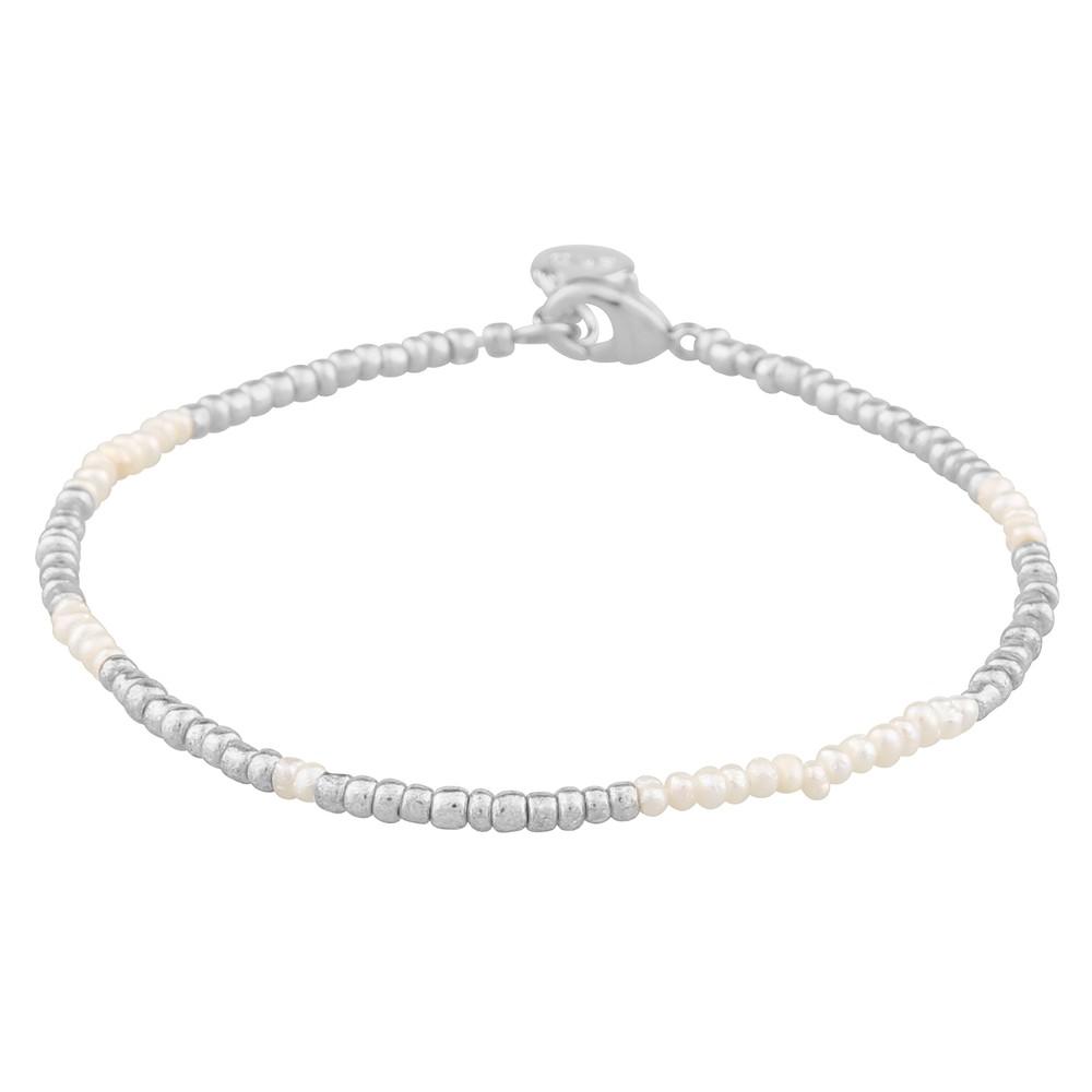 Penny Small Bracelet