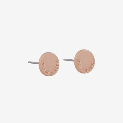 Remy Small Earring