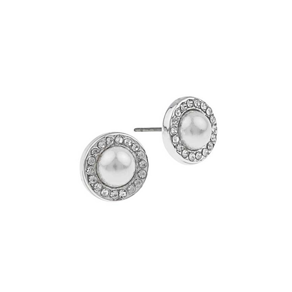 Renee Small Earring
