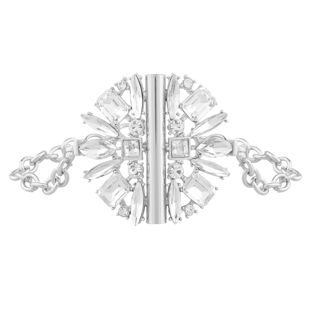 Stanton Chain Bracelet