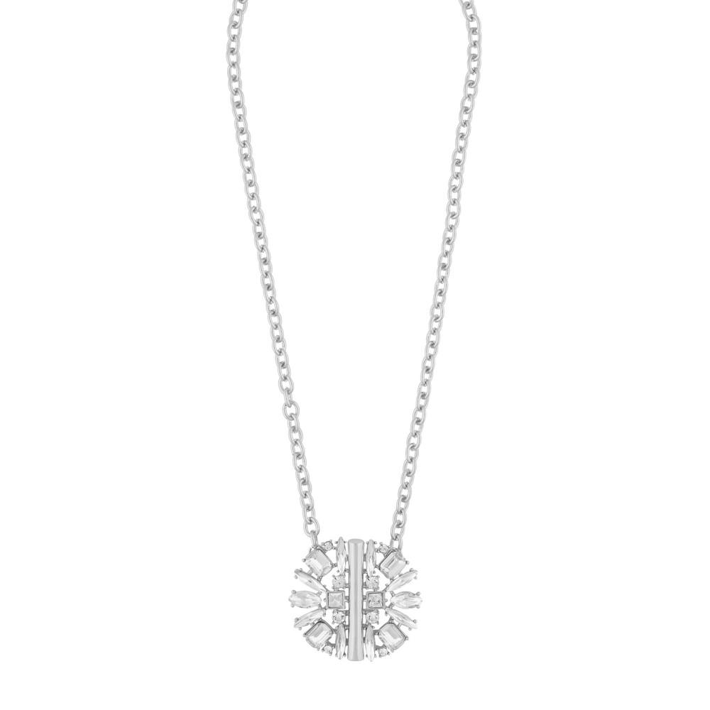 Stanton Pendant Necklace