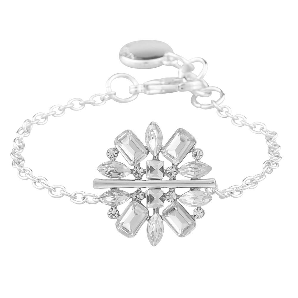 Stanton Small Chain Bracelet