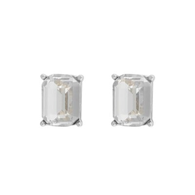 Stanton Small Earring