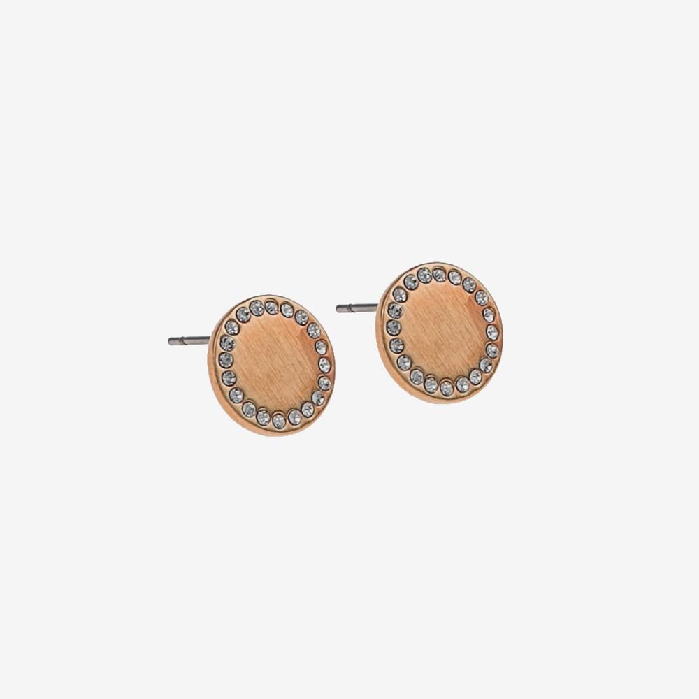 Selma Small Earring