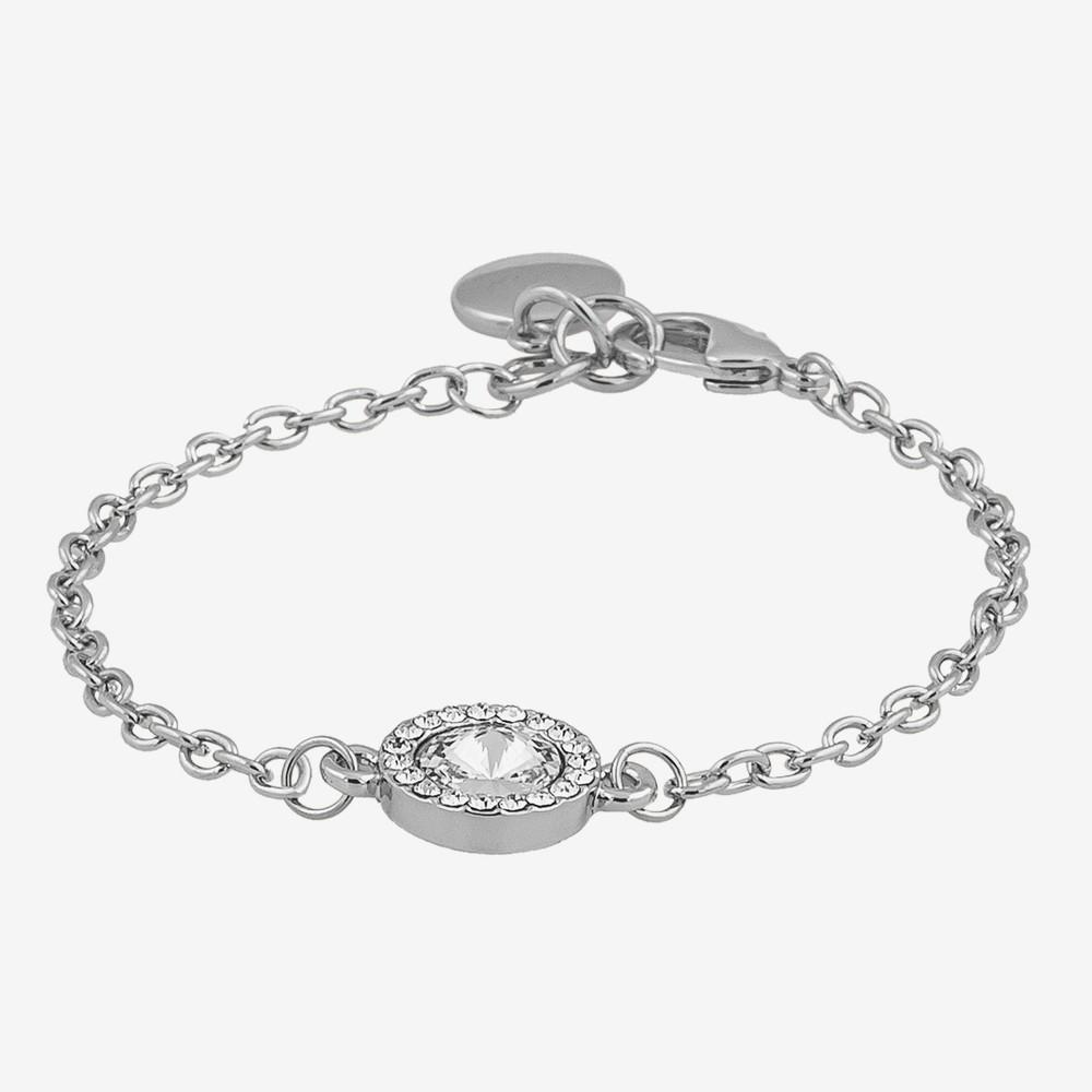Sence Small Bracelet