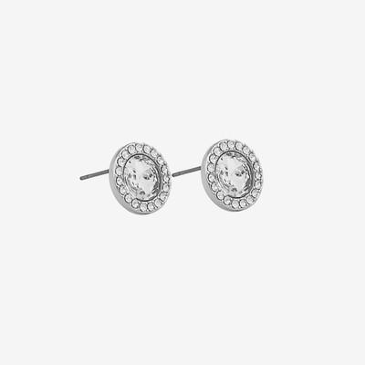 Sence Stone Earring