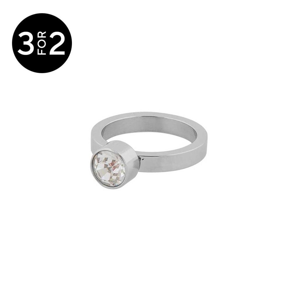 Myth Stone Ring