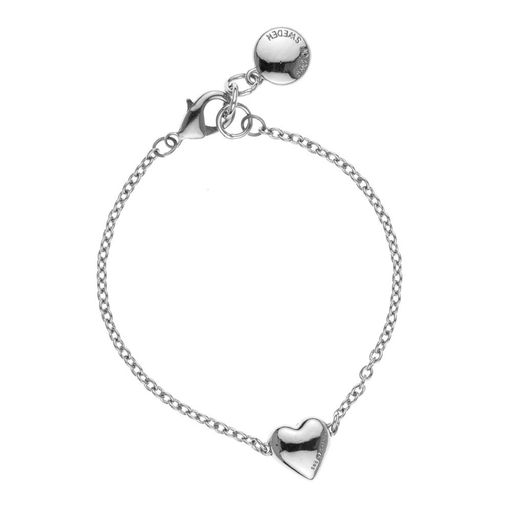 e8518de45f7bf Small Card Chain Bracelet