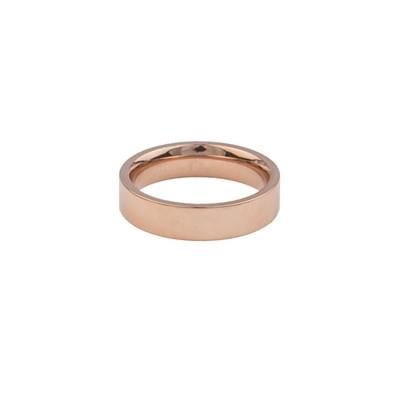 Gift Box Ring