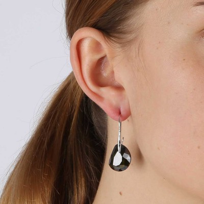 Kate Earring