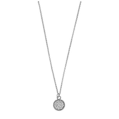 Versaille Pendant Necklace