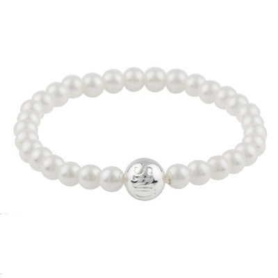 Sophie Elastic Bracelet