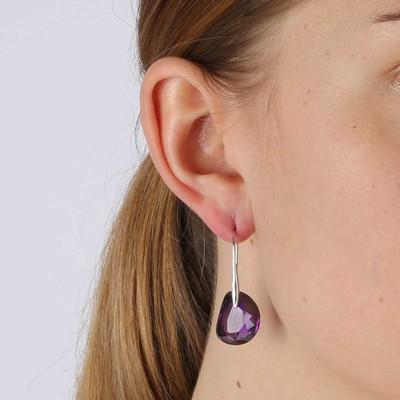 Kate Earring