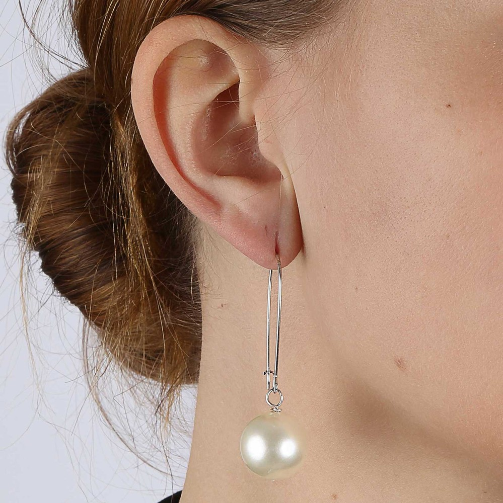 Blair Long Earring