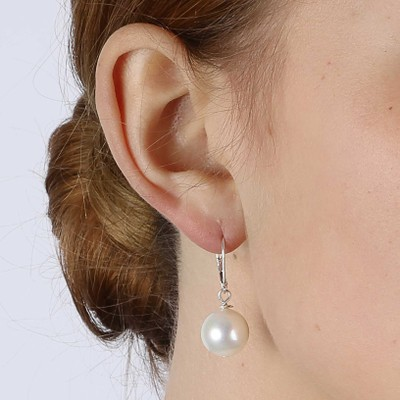 Jackie Earring