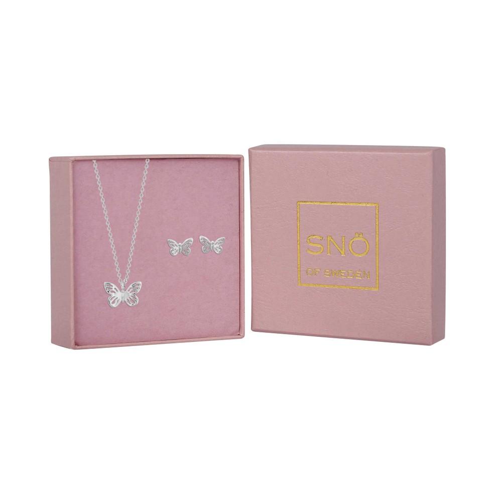 Gift set Mirabelle