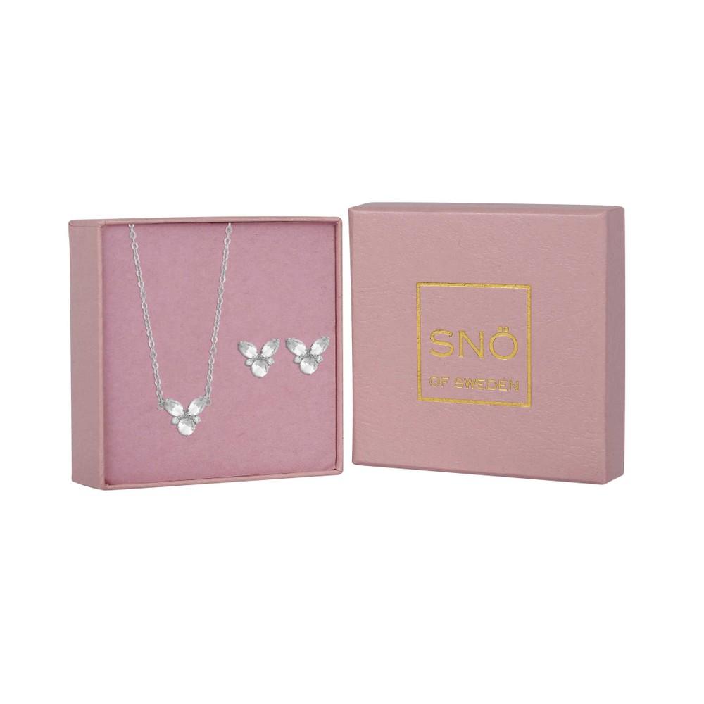 Gift set Luisa