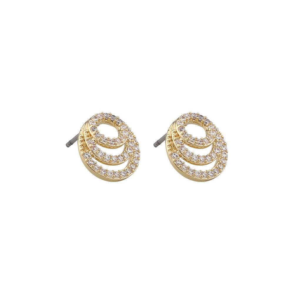 Clarissa Earring