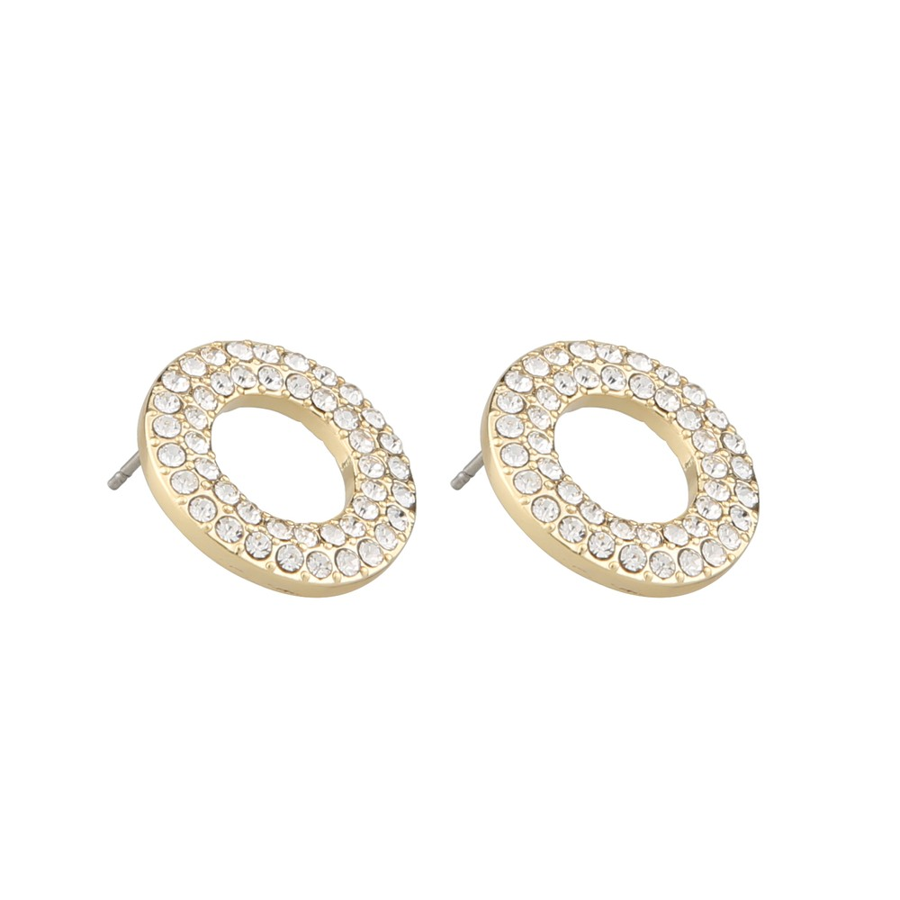 Doreen Earring