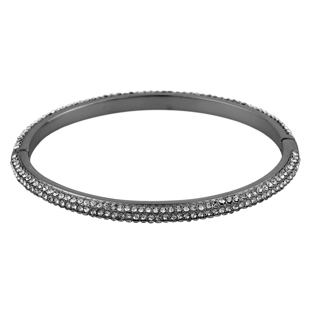 Doreen Oval Bracelet