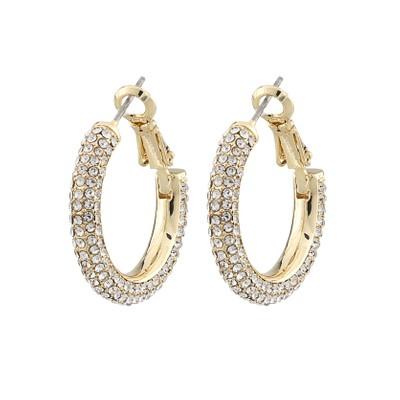 Doreen Ring Earring