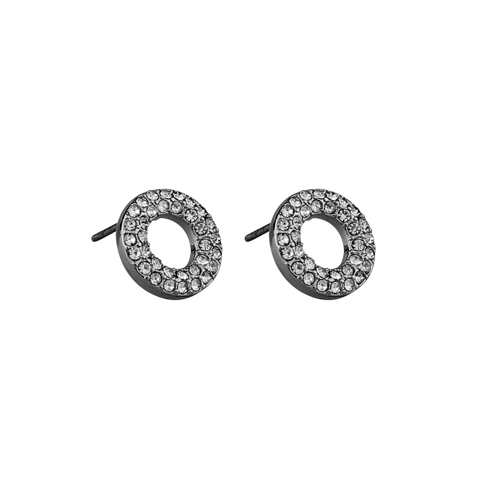 Doreen Small Earring