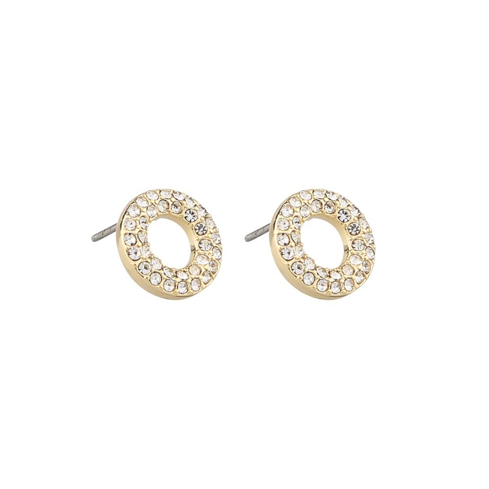 Doreen Small Earring
