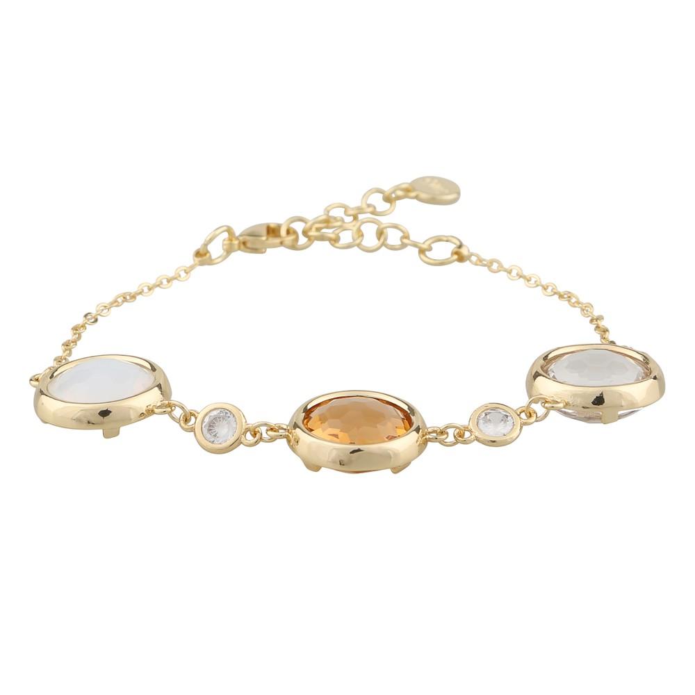 Eldina Bracelet