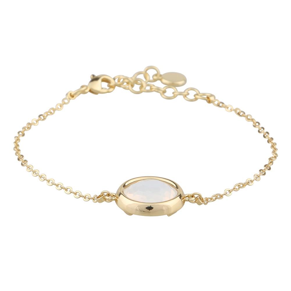 Eldina Chain Bracelet