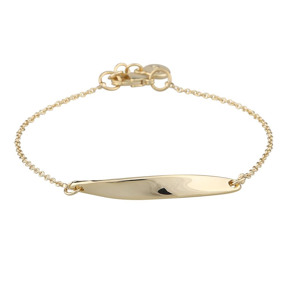 Hyde Bracelet