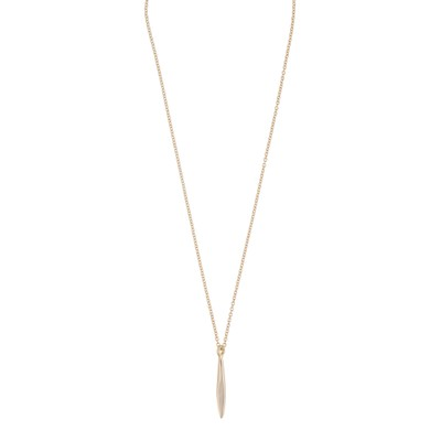 Hyde Pendant Necklace