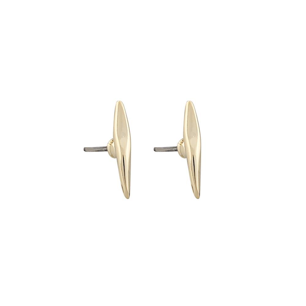 Hyde Small Earring