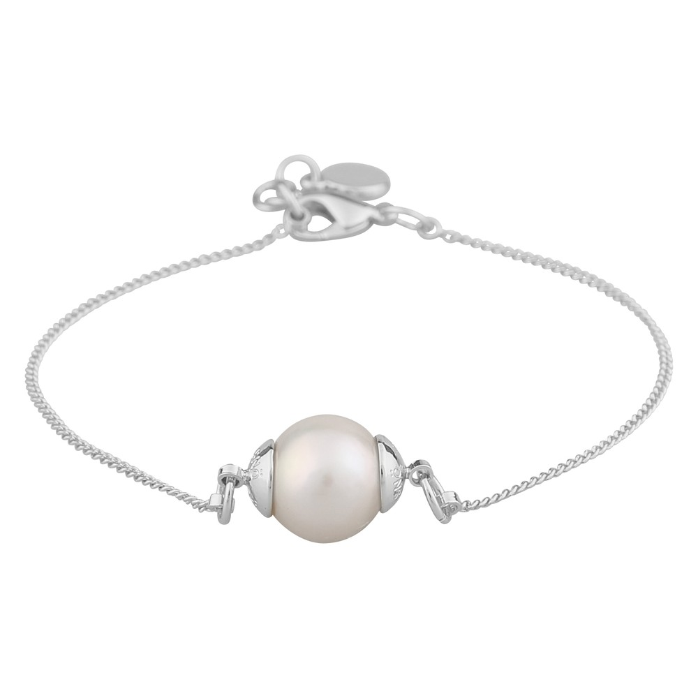 Isabella Chain Bracelet