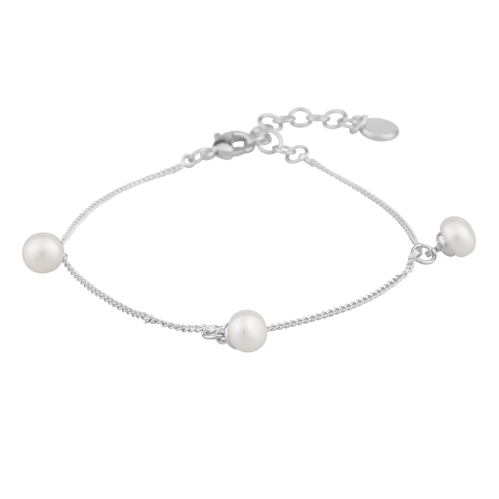 Isabella Charm Bracelet