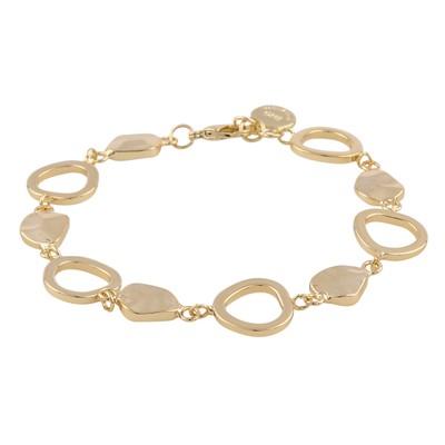 Liw Bracelet