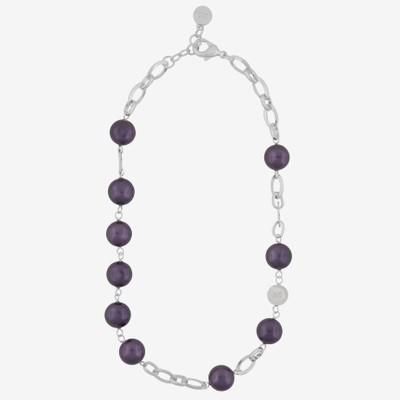 Daphne Chain Necklace