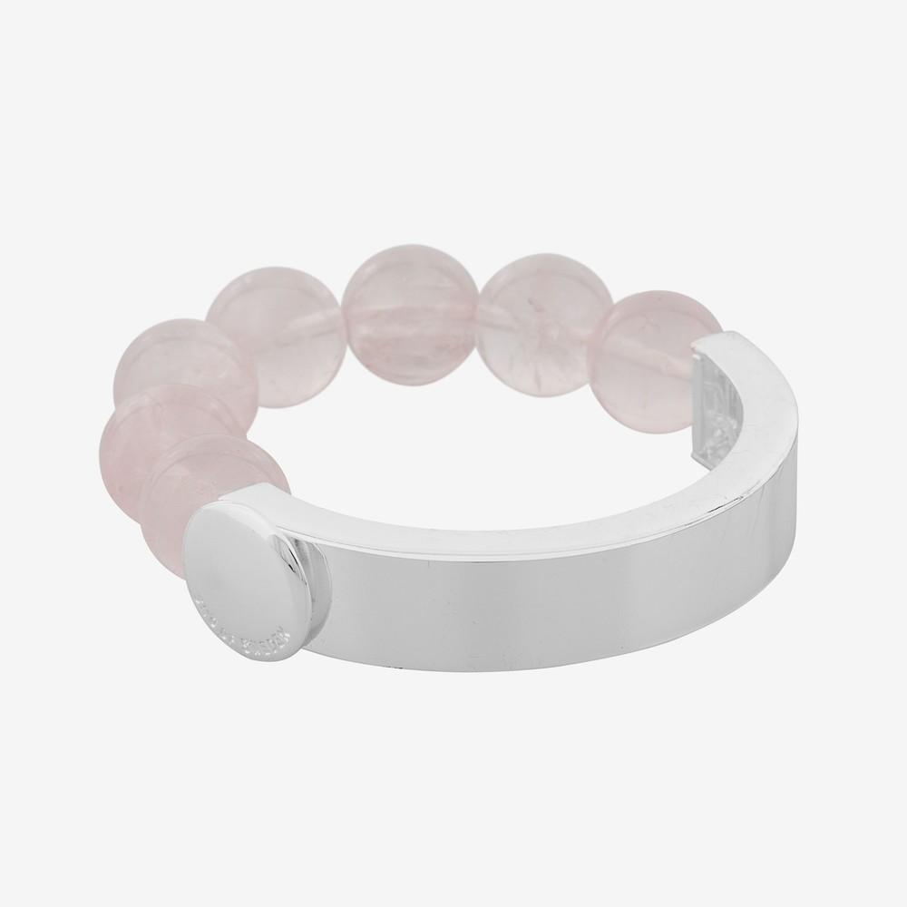 Solina Oval Elastic Bracelet