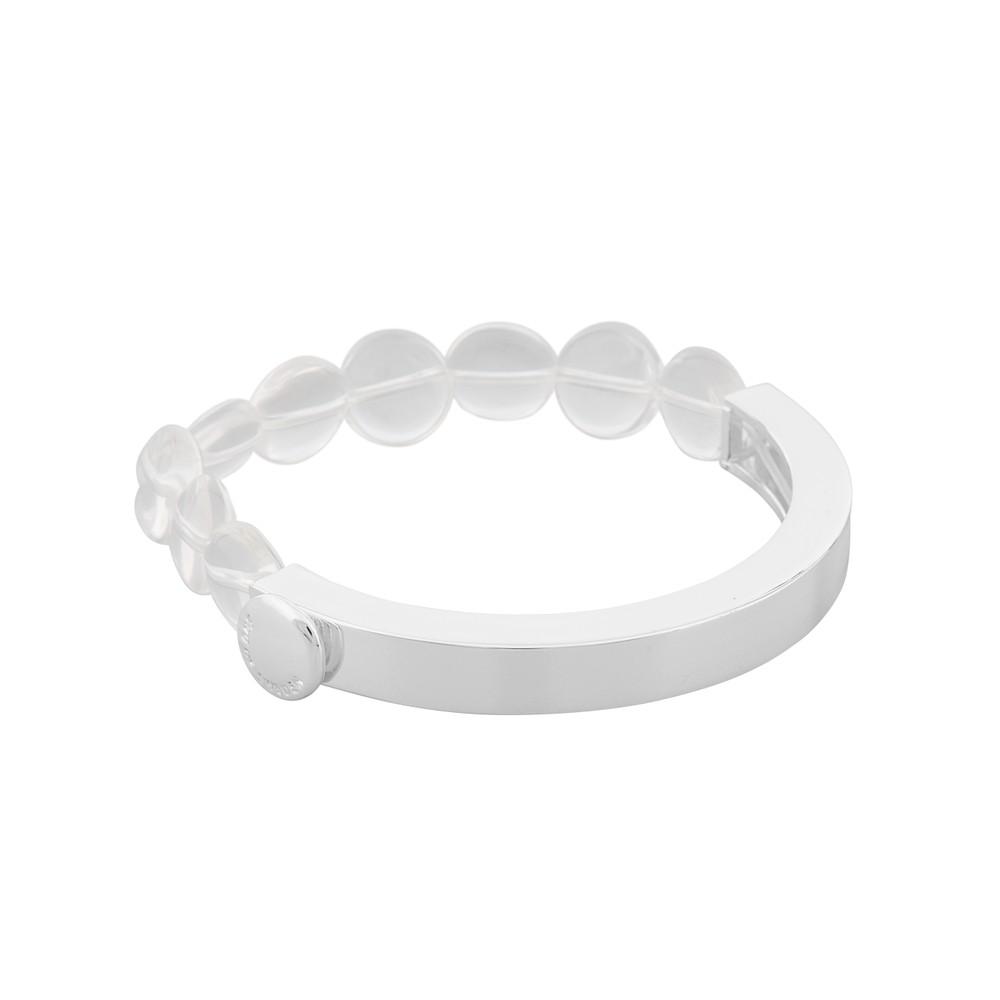 Sir Oval Bracelet