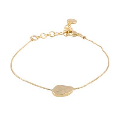 Liw Small Bracelet