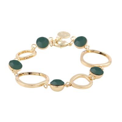 Liw Stone Bracelet