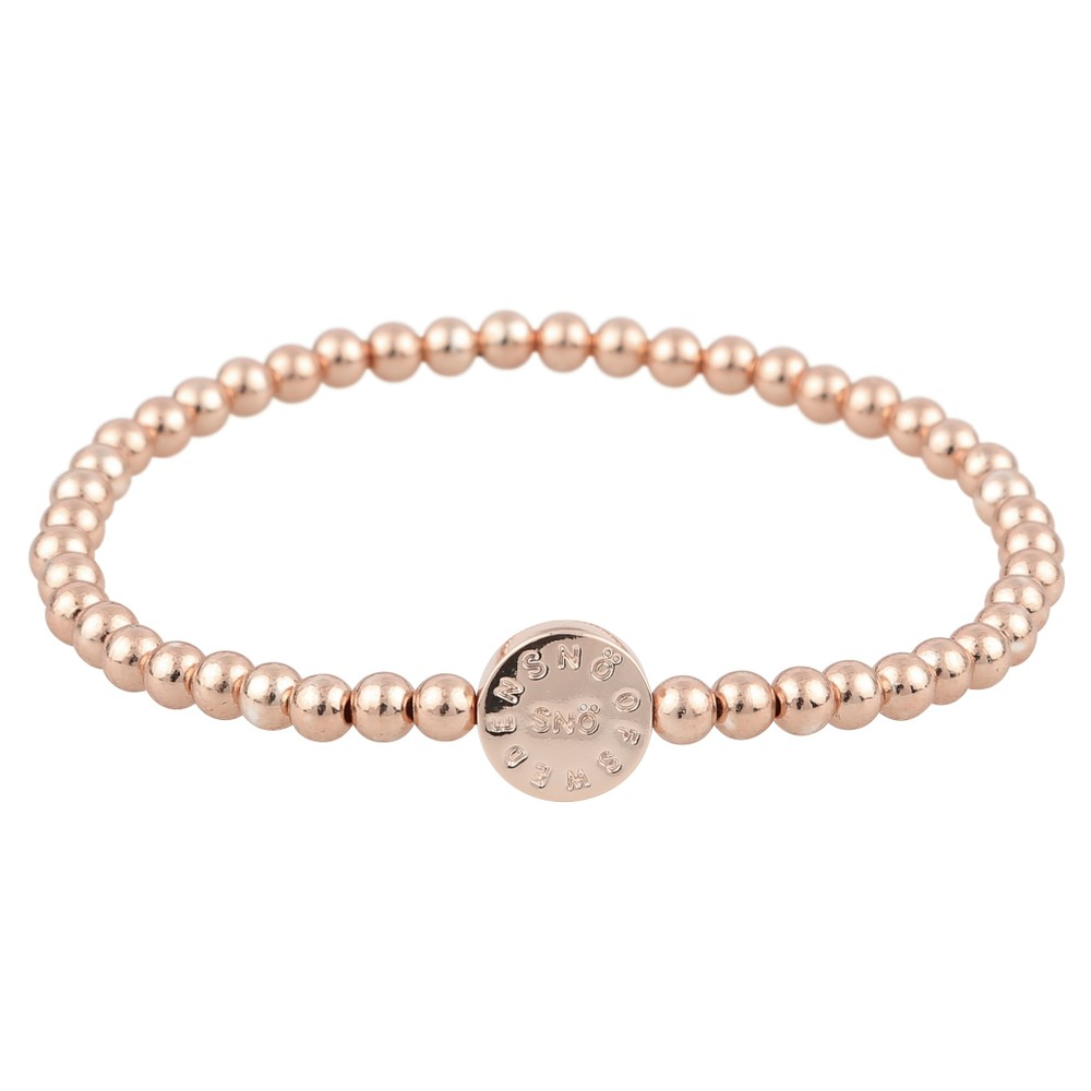 Madeleine Small Elastic Bracelet