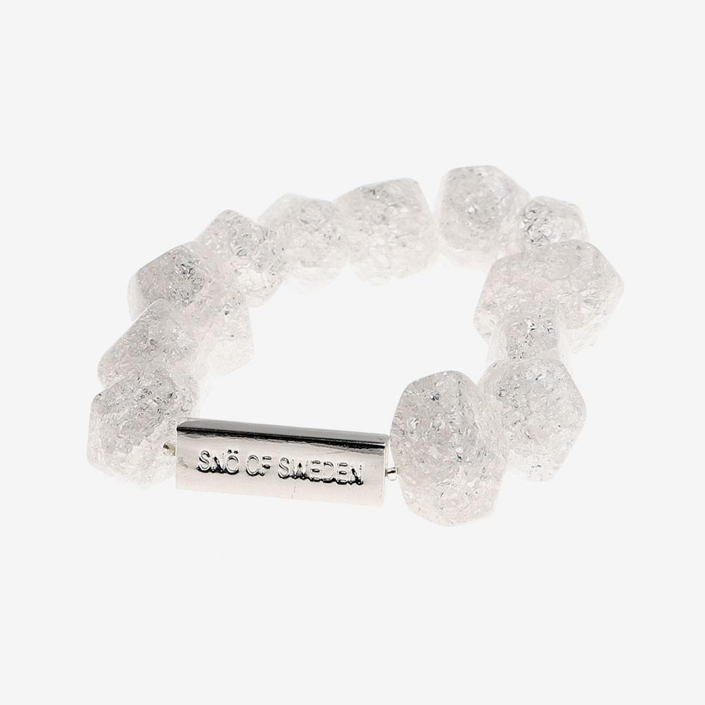 Matilde Elastic Bracelet