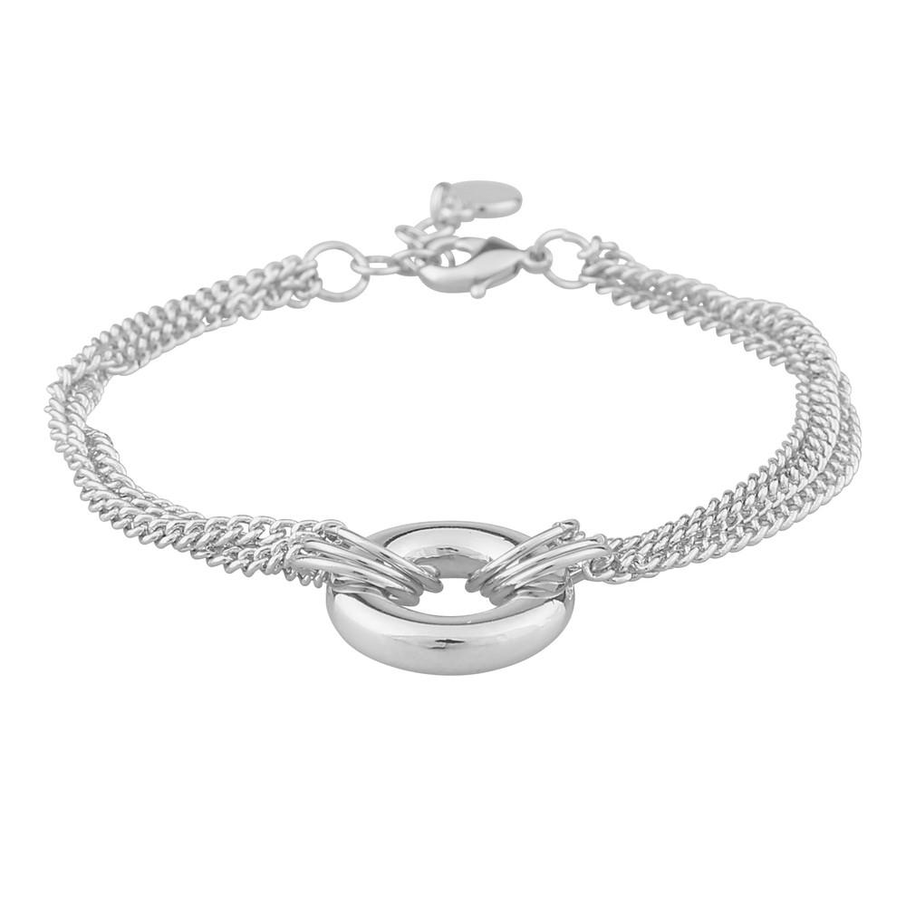 Mette 3-String Bracelet