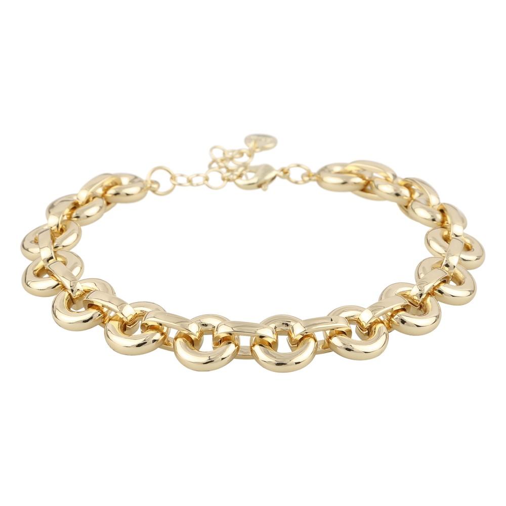 Mette Bracelet