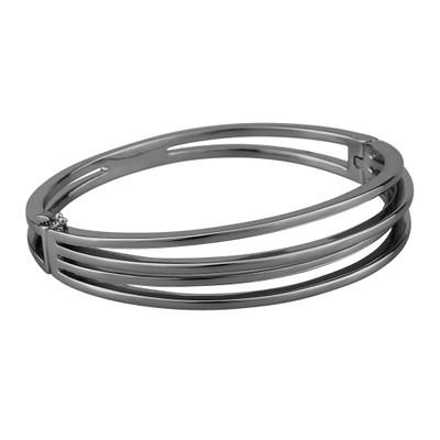 Mette Oval Bracelet